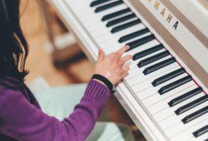 Les pédagogies alternatives d'apprentissage de la musique